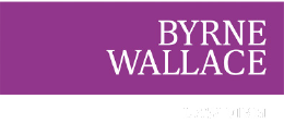 Byrne Wallace Law Firm